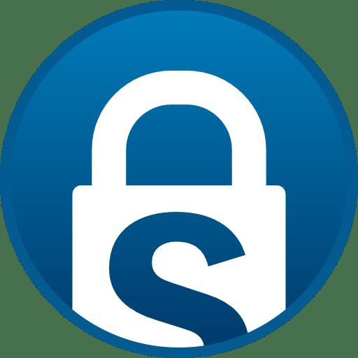 SehLock - Die smarte Zugangskontrolle