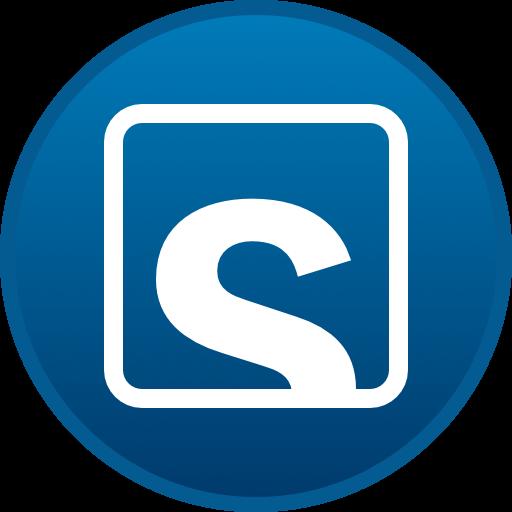 SehType - Effiziente Textersetzung